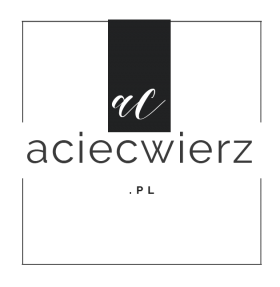 Sklep - aciecwierz.pl